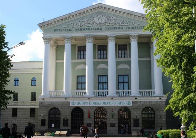 Sovetsky02